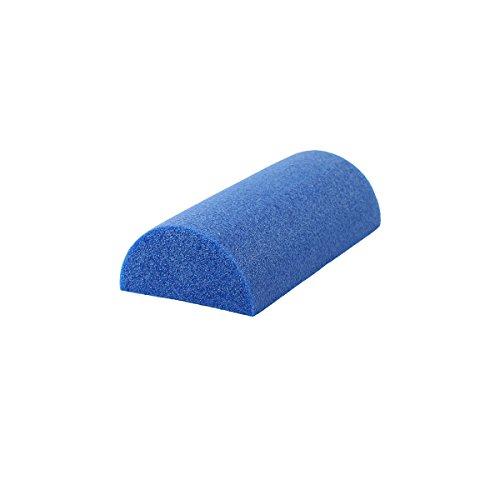 CanDo PE Blue Foam