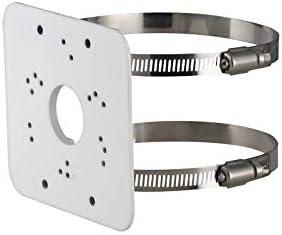 Opinión sobre Adaptador de cámara para mástil o farola de 80 a 150mm