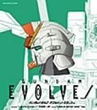 GUNDAM EVOLVE/MONTHLY THEME SONG 2 December-January