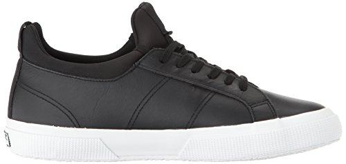 Superga Fglycrau 2750 Sneaker Donne Nero Delle fwRqSx