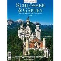 Schenck's Schlösser und Gärten