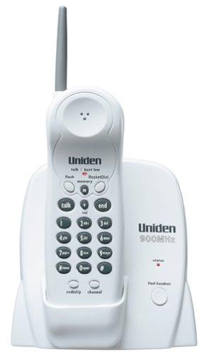 900 mhz phone - 7