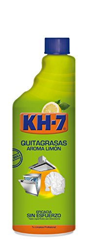 KH-7-Quitagrasas-Aroma-limn-750-ml