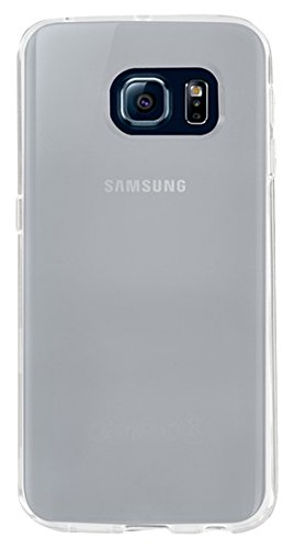xentris-wireless-cell-phone-case-for-samsung-galaxy-s6-edge-retail-packaging-frosted-white