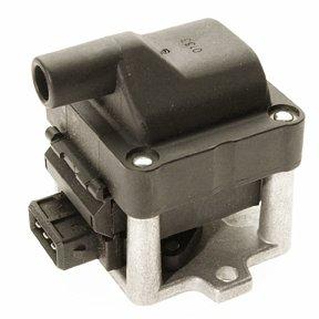 Original Engine Management 5145 Ignition (1994 Volkswagen Jetta Engine)