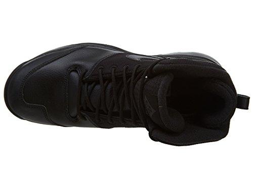 Nike Stasis Acg Herre Sort / Sort-antracit RLz4jOwPg