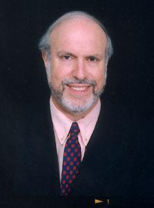 Gary Blake