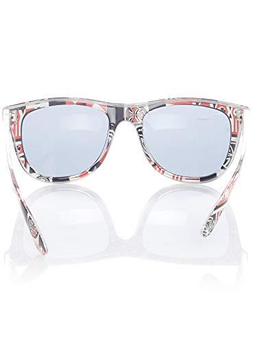 de Sunglasses Safari Gafas Independent sol Sqx0CwvO