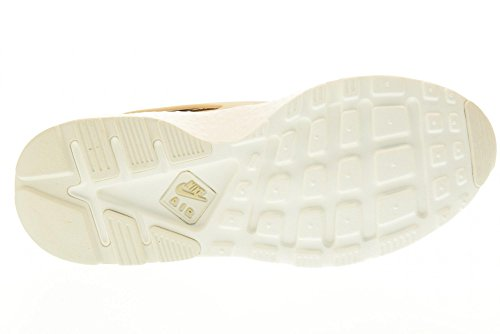 Run Basse Air Beige 100 Nike Wmns Prm Huarache Scarpe 881100 Donna Sneakers twCfz