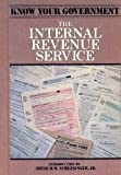 The Internal Revenue Service, Jack Taylor, 0877548234