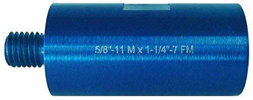 core drill bit adapter - 1