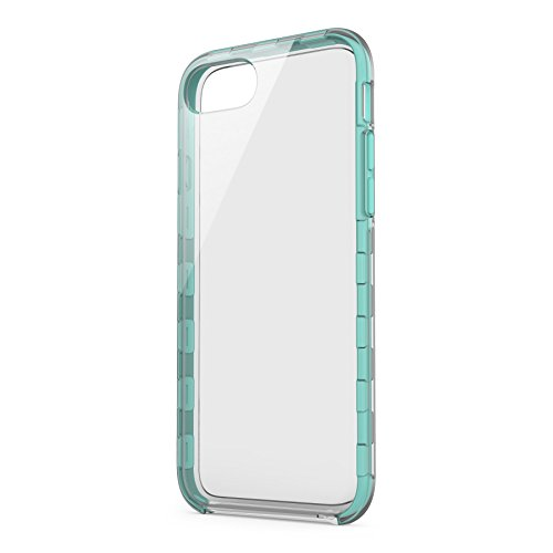 Belkin AirProtect SheerForce iPhone Turquoise