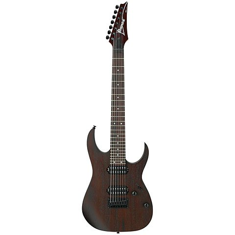 Ibanez RG7421-WNF Electric Guitar for sale  Delivered anywhere in Canada