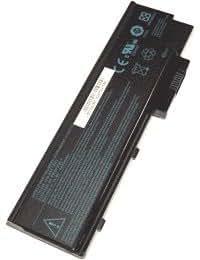 Batería por ACER TRAVELMATE 2301 series, 14.8V, 4400mAh, Li-ion