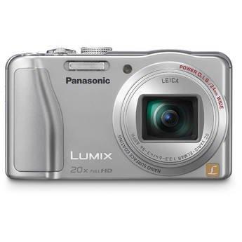 panasonic-lumix-zs20-141-mp-high-sensitivity-mos-digital-camera-with-20x-optical-zoom-silver