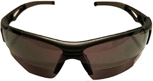 b9a8bf307e0 Amazon.com  The Jackson Bifocal Safety Reading Sunglasses