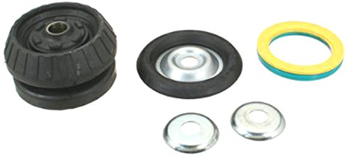KYB SM5285 - Strut Mount Kit