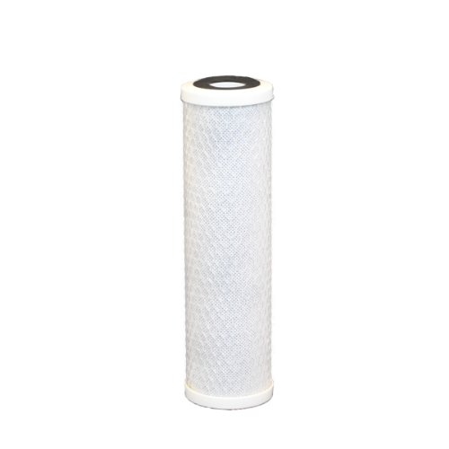 aqua-flo-26194-2-carbon-block-replacement-filter-cartridge-05-micron