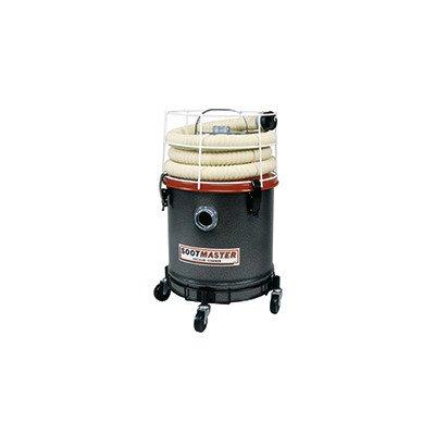 30' Furnace Filters (SootMaster Furnace Vacuum)