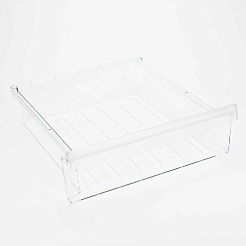 LG Tray,Snack (MJS61846501) (Replacement Snack Tray)
