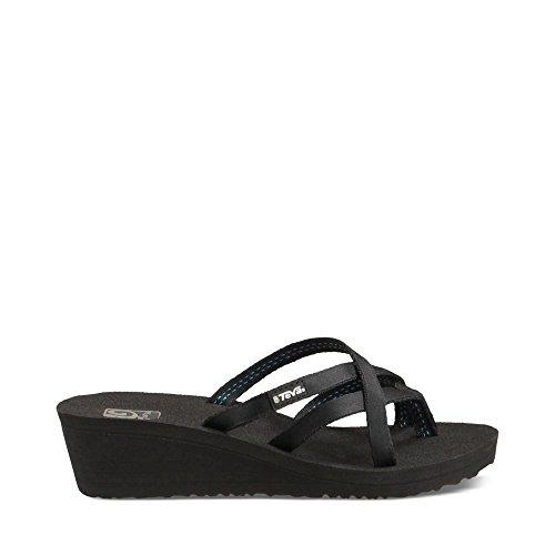 Teva Athletic Sandals - 7