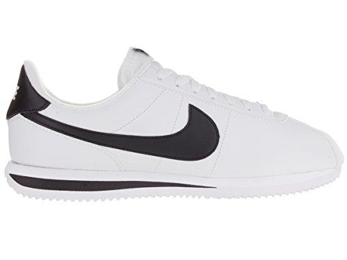 lunghe a Maglietta maniche donne Nike xtOnR5
