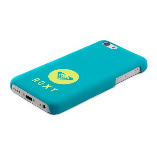 coque iphone 5 roxy