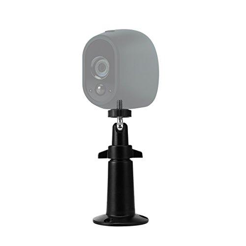Security LANMU NETGEAR Wire Free Cameras