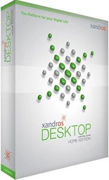 xandros-desktop-home-edition-v4