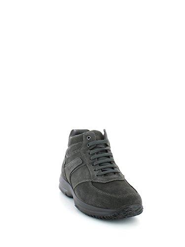 IGI&Co Hombre Zapatillas de Gimnasia gris