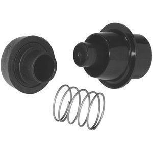 Sloan Control Stop Repair Kit by Sloan Valve