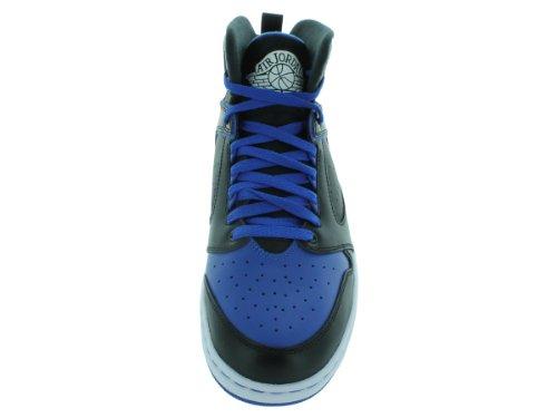 Nike Air Jordan Sesenta Del Club Para Hombre Zapatillas De ...