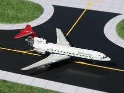 gemini-jets-british-airways-trident-2e-1400-scale