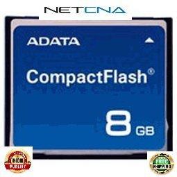N7K-CPF-8GB 8GB Cisco Nexus 7000 Compact Flash 3rd Party ...