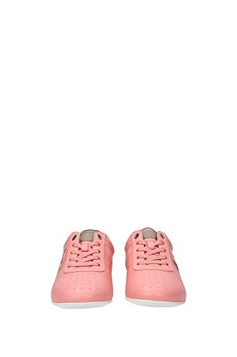 Bally Sneakers Women - (HEIKE616205484) 5 UK wnqgNpo1km