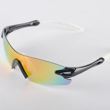 60437233389 j2075310e82 Customized Quality Universal Outdoor Sunglasses,sports sunglasses,rayband sunglasses - This pfxyi885546 is additional title : Zhejiang - Sunglasses Raybands