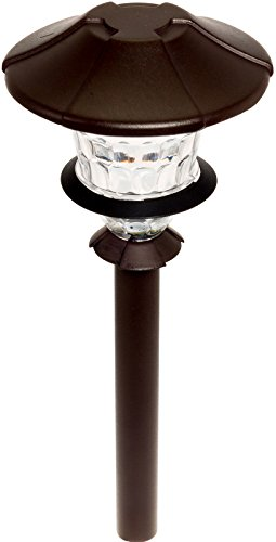Patriot Lighting Solar Led Landscape Lights