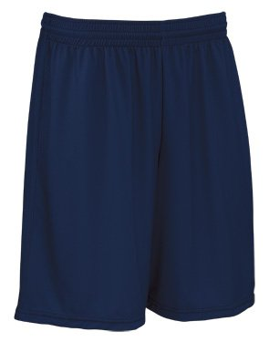 Teamwork Baseball Uniforms (Women's Swish Basketball Short (Medium))