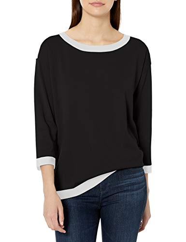Karl Lagerfeld Paris Women's Sweater