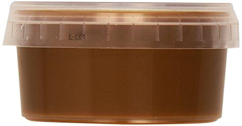 Goya - Dulce de Leche - Manjar Blanco-Arequipe - 250 g: Amazon.es: Alimentación y bebidas