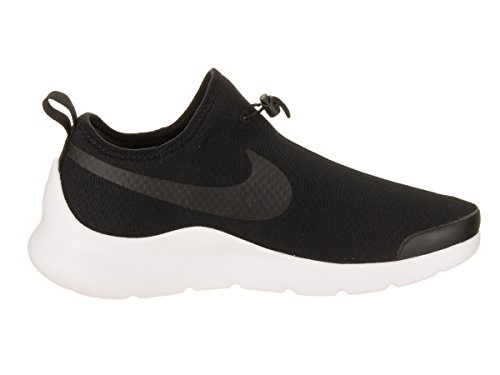 Mens SE Shoes Mens Nike Running Running White Shoes Black Aptare Aptare SE Black Nike Y8aqa4