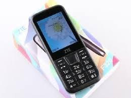 jeux pour telephone zte f160