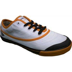 Penalty-1 ATF Olé Europa 12 - Zapatillas de fútbol sala para hombre, talla 44: Amazon.es: Zapatos y complementos