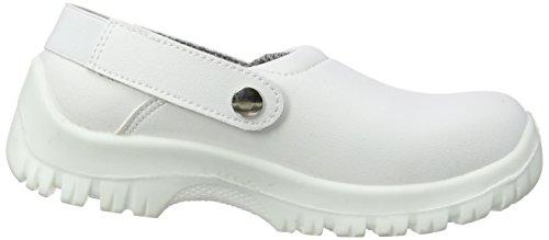 Chaussures Src02 white Adulte Blackrock white Eu Sécurité 38 Blanc De Mixte g5TnqBn