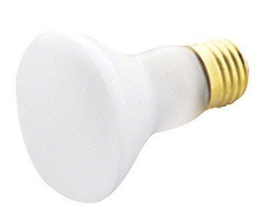 lightbulb r20 - 8