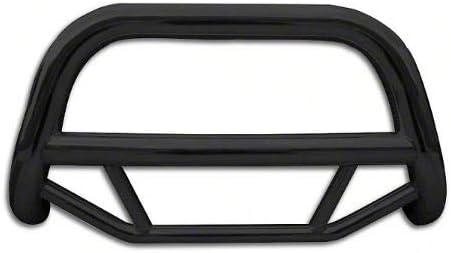 Black Horse Off Road MBB-SUS0102 Black Steel 1 Pieces No skid plate Bumper Push Bar Bull Bar