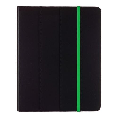 m-edge-trip-jacket-for-ipad-23-and-4-black-green