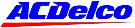 ACDelco 15-5151 A/C Orifice Tube C1500 A/c Orifice Tube