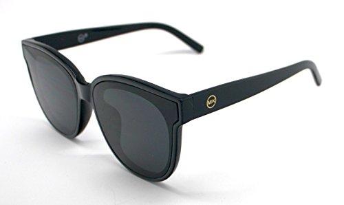Calidad MIK M2095 400 Sunglasses Alta Sol UV Mujer de Gafas wfPXRR