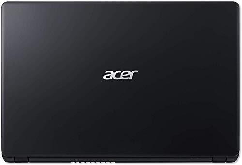 """Notebook SSD Acer A4, Ram 8GB, SSD 256GB PCIe NVMe + SSD da 250GB, Display 15.6"""" HD Led, Svga AMD Radeon R3, 3 usb, wi-fi, hdmi, bt, win 10 pro, pronto all'uso, gar.Italia 5 spesavip"""